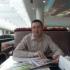 "::<div class=""online-tooltip""><img src=""http://nabiraem.ru/profile/mixanatic/cache/180x180_1_27_17_41_52_31_15.png""/><p class=""name"">Алексей Леонидович Суслонов</p><p class=""motto"">«Я люблю Москву.»</p><p class=""age"">30 лет</p><p class=""location"">Россия, Москва</p><p class=""profession"">Чиновник</p><p><div class='passed'> <div class='rus-course-info'> <div class='rus-course-info__icon-mini' title='Прошёл 38 уроков русского курса'></div> <div class='rus-course-info__caption' title='Прошёл 38 уроков русского курса'>38 упр.</div> </div> </div></p><p class=""sendmsg""><a href=""/user/283672?message=1"" target=""_blank"">Отправить сообщение</a></p> <div class='tooltip-speed'> <div class='speedometer'> <div class='speed'>359</div> <div class='quan'>зн/мин</div> <div class='animation'><img src='/pics/speed_animation.gif' /></div> </div>  <div class='text'> <div class='description'> Лучшая скорость в соревнованиях </div> <div class='button'> <a href=""http://typingrace.nabiraem.ru""> Сможете быстрее? </a> </div> </div> </div> </div>"