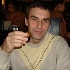 "::<div class=""online-tooltip""><img src=""http://nabiraem.ru/profile/mixanatic/cache/180x180_1_26_17_40_48_15.png""/><p class=""name"">Сергей Иванович Веливок</p><p class=""motto"">«Если нельзя, но очень хочется, то можно!»</p><p class=""age"">61 год</p><p class=""location"">Россия, Москва</p><p class=""profession"">Художник</p><p><div class='passed'> <div class='course-info'> <div class='course-info__notation' title='Русский курс: прошёл 5 уроков'>Рус</div> <div class='course-info__caption' title='Русский курс: прошёл 5 уроков'>5 упр.</div> </div> </div></p><p class=""sendmsg""><a href=""/user/30859?message=1"" target=""_blank"">Отправить сообщение</a></p></div>"