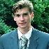 "::<div class=""online-tooltip""><img src=""http://nabiraem.ru/profile/mixanatic/cache/180x180_1_26_17_40_48_15.png""/><p class=""name"">Михаил Леонидович Самойленко</p><p class=""age"">38 лет</p><p class=""location"">Украина, Киев</p><p class=""profession"">юрист</p><p><div class='passed'> <div class='course-info'> <div class='course-info__notation' title='Русский курс: прошёл все уроки'>Рус</div> <div class='course-info__caption' title='Русский курс: прошёл все уроки'>100 упр.</div> </div>  <div class='course-info'> <div class='course-info__notation' title='Украинский курс: прошёл 47 уроков'>Укр</div> <div class='course-info__caption' title='Украинский курс: прошёл 47 уроков'>47 упр.</div> </div> </div></p><p class=""sendmsg""><a href=""/user/31160?message=1"" target=""_blank"">Отправить сообщение</a></p> <div class='tooltip-speed'> <div class='speedometer'> <div class='speed'>181</div> <div class='quan'>зн/мин</div> <div class='animation'><img src='/pics/speed_animation.gif' /></div> </div>  <div class='text'> <div class='description'> Лучшая скорость в соревнованиях </div> <div class='button'> <a href=""http://gonki.nabiraem.ru""> Сможете быстрее? </a> </div> </div> </div> </div>"