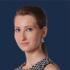 "::<div class=""online-tooltip""><img src=""http://nabiraem.ru/profile/mixanatic/cache/180x180_1_26_17_40_48_15.png""/><p class=""name"">Екатерина Владимировна Ревазова</p><p class=""motto"">&laquo;быстро печатать это здорово!&raquo;</p><p class=""age"">32 года</p><p class=""location"">Россия, Обнинск</p><p class=""profession"">Инспектор по кадрам</p><p><div class='passed'> <div class='course-info'> <div class='course-info__notation' title='Русский курс: прошла все уроки'>Рус</div> <div class='course-info__caption' title='Русский курс: прошла все уроки'>100 упр.</div> </div>  <div class='course-info'> <div class='course-info__notation' title='Английский курс: прошла 7 уроков'>Анг</div> <div class='course-info__caption' title='Английский курс: прошла 7 уроков'>7 упр.</div> </div> </div></p><p class=""sendmsg""><a href=""/user/340217?message=1"" target=""_blank"">Отправить сообщение</a></p> <div class='tooltip-speed'> <div class='speedometer'> <div class='speed'>279</div> <div class='quan'>зн/мин</div> <div class='animation'><img src='/pics/speed_animation.gif' /></div> </div>  <div class='text'> <div class='description'> Лучшая скорость в соревнованиях </div> <div class='button'> <a href=""http://gonki.nabiraem.ru""> Сможете быстрее? </a> </div> </div> </div> </div>"