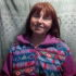 "::<div class=""online-tooltip""><img src=""http://nabiraem.ru/profile/mixanatic/cache/180x180_1_26_17_40_48_15.png""/><p class=""name"">Натали Владимировна Чудова</p><p class=""motto"">«Мечтать не вредно.Вредно не мечтать.»</p><p class=""age"">57 лет</p><p class=""location"">Россия, Ялта</p><p class=""profession"">Домохозяйка</p><p><div class='passed'> <div class='course-info'> <div class='course-info__notation' title='Русский курс: прошла все уроки'>Рус</div> <div class='course-info__caption' title='Русский курс: прошла все уроки'>100 упр.</div> </div>  <div class='course-info'> <div class='course-info__notation' title='Испанский курс: прошла 3 урока'>Исп</div> <div class='course-info__caption' title='Испанский курс: прошла 3 урока'>3 упр.</div> </div> </div></p><p class=""sendmsg""><a href=""/user/349871?message=1"" target=""_blank"">Отправить сообщение</a></p> <div class='tooltip-speed'> <div class='speedometer'> <div class='speed'>185</div> <div class='quan'>зн/мин</div> <div class='animation'><img src='/pics/speed_animation.gif' /></div> </div>  <div class='text'> <div class='description'> Лучшая скорость в соревнованиях </div> <div class='button'> <a href=""http://gonki.nabiraem.ru""> Сможете быстрее? </a> </div> </div> </div> </div>"