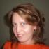 "::<div class=""online-tooltip""><img src=""http://nabiraem.ru/profile/mixanatic/cache/180x180_1_26_17_40_48_15.png""/><p class=""name"">Ольга Владимировна Новикова</p><p class=""motto"">«Счастье есть! Хочешь его найти? Спроси меня, как :)»</p><p class=""age"">40 лет</p><p class=""location"">Россия, Москва</p><p class=""profession"">Финансы</p><p class=""sendmsg""><a href=""/user/366170?message=1"" target=""_blank"">Отправить сообщение</a></p></div>"