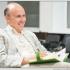 """::<div class=""""online-tooltip""""><img src=""""http://nabiraem.ru/profile/mixanatic/cache/180x180_1_26_17_40_48_15.png""""/><p class=""""name"""">Андрей Александрович Лупанов</p><p class=""""age"""">43 года</p><p class=""""location"""">Россия, Москва</p><p class=""""profession"""">Менеджер проекта</p><p><div class='passed'> <div class='course-info'> <div class='course-info__notation' title='Русский курс: прошёл 10 уроков'>Рус</div> <div class='course-info__caption' title='Русский курс: прошёл 10 уроков'>10 упр.</div> </div> </div></p><p class=""""sendmsg""""><a href=""""/user/390893?message=1"""" target=""""_blank"""">Отправить сообщение</a></p> <div class='tooltip-speed'> <div class='speedometer'> <div class='speed'>263</div> <div class='quan'>зн/мин</div> <div class='animation'><img src='/pics/speed_animation.gif' /></div> </div>  <div class='text'> <div class='description'> Лучшая скорость в соревнованиях </div> <div class='button'> <a href=""""http://typingrace.nabiraem.ru""""> Сможете быстрее? </a> </div> </div> </div> </div>"""