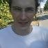 "::<div class=""online-tooltip""><img src=""http://nabiraem.ru/profile/mixanatic/cache/180x180_1_26_17_43_54_15.png""/><p class=""name"">Григорий Александрович Литвинов</p><p class=""motto"">&laquo;...&raquo;</p><p class=""age"">31 год</p><p class=""location"">Россия</p><p class=""profession""></p><p><div class='passed'> <div class='course-info'> <div class='course-info__notation' title='Русский курс: прошёл все уроки'>Рус</div> <div class='course-info__caption' title='Русский курс: прошёл все уроки'>100 упр.</div> </div> </div></p><p class=""sendmsg""><a href=""/user/395569?message=1"" target=""_blank"">Отправить сообщение</a></p> <div class='tooltip-speed'> <div class='speedometer'> <div class='speed'>246</div> <div class='quan'>зн/мин</div> <div class='animation'><img src='/pics/speed_animation.gif' /></div> </div>  <div class='text'> <div class='description'> Лучшая скорость в соревнованиях </div> <div class='button'> <a href=""http://gonki.nabiraem.ru""> Сможете быстрее? </a> </div> </div> </div> </div>"