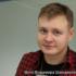 "::<div class=""online-tooltip""><img src=""http://nabiraem.ru/profile/mixanatic/cache/180x180_5_28_23_41_53_35_16.png""/><p class=""name"">Данила Андреевич Трофимов</p><p class=""motto"">«carpe diem»</p><p class=""age"">25 лет</p><p class=""location"">Россия, Москва</p><p class=""profession"">Писатель</p><p><div class='passed'> <div class='course-info'> <div class='course-info__notation' title='Русский курс: прошёл все уроки'>Рус</div> <div class='course-info__caption' title='Русский курс: прошёл все уроки'>100 упр.</div> </div>  <div class='course-info'> <div class='course-info__notation' title='Английский курс: прошёл 3 урока'>Анг</div> <div class='course-info__caption' title='Английский курс: прошёл 3 урока'>3 упр.</div> </div>  <div class='course-info'> <div class='course-info__notation' title='Цифровой курс: прошёл 1 урок'>Циф</div> <div class='course-info__caption' title='Цифровой курс: прошёл 1 урок'>1 упр.</div> </div>  <div class='course-info'> <div class='course-info__notation' title='Немецкий курс: прошёл 1 урок'>Нем</div> <div class='course-info__caption' title='Немецкий курс: прошёл 1 урок'>1 упр.</div> </div> </div></p><p class=""sendmsg""><a href=""/user/407125?message=1"" target=""_blank"">Отправить сообщение</a></p> <div class='tooltip-speed'> <div class='speedometer'> <div class='speed'>359</div> <div class='quan'>зн/мин</div> <div class='animation'><img src='/pics/speed_animation.gif' /></div> </div>  <div class='text'> <div class='description'> Лучшая скорость в соревнованиях </div> <div class='button'> <a href=""http://gonki.nabiraem.ru""> Сможете быстрее? </a> </div> </div> </div> </div>"