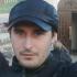 """::<div class=""""online-tooltip""""><img src=""""http://nabiraem.ru/profile/mixanatic/cache/180x180_1_26_17_40_48_15.png""""/><p class=""""name"""">Антон Олегович Афиногенов</p><p class=""""motto"""">«Поделитесь своей мыслью и вам вскоре захочется отказаться от своих слов, чтобы стать лучше!»</p><p class=""""age"""">29 лет</p><p class=""""location"""">Россия, Суходольск</p><p class=""""profession"""">Инженер</p><p><div class='passed'> <div class='course-info'> <div class='course-info__notation' title='Русский курс: прошёл все уроки'>Рус</div> <div class='course-info__caption' title='Русский курс: прошёл все уроки'>100 упр.</div> </div>  <div class='course-info'> <div class='course-info__notation' title='Цифровой курс: прошёл 9 уроков'>Циф</div> <div class='course-info__caption' title='Цифровой курс: прошёл 9 уроков'>9 упр.</div> </div> </div></p><p class=""""sendmsg""""><a href=""""/user/410490?message=1"""" target=""""_blank"""">Отправить сообщение</a></p> <div class='tooltip-speed'> <div class='speedometer'> <div class='speed'>0</div> <div class='quan'>зн/мин</div> <div class='animation'><img src='/pics/speed_animation.gif' /></div> </div>  <div class='text'> <div class='description'> Лучшая скорость в соревнованиях </div> <div class='button'> <a href=""""http://gonki.nabiraem.ru""""> Сможете быстрее? </a> </div> </div> </div> </div>"""