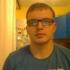 "::<div class=""online-tooltip""><img src=""http://nabiraem.ru/profile/mixanatic/cache/180x180_1_26_17_40_48_15.png""/><p class=""name"">Максим Дмитриевич Микулич</p><p class=""age"">24 года</p><p class=""location"">Россия, Домодедово</p><p class=""profession"">Кладовщик</p><p class=""sendmsg""><a href=""/user/420726?message=1"" target=""_blank"">Отправить сообщение</a></p> <div class='tooltip-speed'> <div class='speedometer'> <div class='speed'>232</div> <div class='quan'>зн/мин</div> <div class='animation'><img src='/pics/speed_animation.gif' /></div> </div>  <div class='text'> <div class='description'> Лучшая скорость в соревнованиях </div> <div class='button'> <a href=""http://typingrace.nabiraem.ru""> Сможете быстрее? </a> </div> </div> </div> </div>"