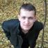 """::<div class=""""online-tooltip""""><img src=""""http://nabiraem.ru/profile/mixanatic/cache/180x180_1_26_17_40_48_15.png""""/><p class=""""name"""">Рустам Наилевич Курбангалеев</p><p class=""""motto"""">&laquo;Go go go!!!&raquo;</p><p class=""""age"""">36 лет</p><p class=""""location"""">Россия, Казань</p><p class=""""profession"""">Программист</p><p><div class='passed'> <div class='course-info'> <div class='course-info__notation' title='Русский курс: прошёл все уроки'>Рус</div> <div class='course-info__caption' title='Русский курс: прошёл все уроки'>100 упр.</div> </div>  <div class='course-info'> <div class='course-info__notation' title='Английский курс: прошёл 67 уроков'>Анг</div> <div class='course-info__caption' title='Английский курс: прошёл 67 уроков'>67 упр.</div> </div> </div></p><p class=""""sendmsg""""><a href=""""/user/4254?message=1"""" target=""""_blank"""">Отправить сообщение</a></p> <div class='tooltip-speed'> <div class='speedometer'> <div class='speed'>244</div> <div class='quan'>зн/мин</div> <div class='animation'><img src='/pics/speed_animation.gif' /></div> </div>  <div class='text'> <div class='description'> Лучшая скорость в соревнованиях </div> <div class='button'> <a href=""""http://gonki.nabiraem.ru""""> Сможете быстрее? </a> </div> </div> </div> </div>"""