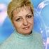 "::<div class=""online-tooltip""><img src=""http://nabiraem.ru/profile/mixanatic/cache/180x180_1_26_17_40_48_15.png""/><p class=""name"">Евгения Борисовна Гаськова</p><p class=""age"">57 лет</p><p class=""location"">Россия, Шелехов</p><p class=""profession"">управление</p><p><div class='passed'> <div class='course-info'> <div class='course-info__notation' title='Русский курс: прошла 26 уроков'>Рус</div> <div class='course-info__caption' title='Русский курс: прошла 26 уроков'>26 упр.</div> </div> </div></p><p class=""sendmsg""><a href=""/user/43307?message=1"" target=""_blank"">Отправить сообщение</a></p></div>"