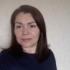 "::<div class=""online-tooltip""><img src=""http://nabiraem.ru/profile/mixanatic/cache/180x180_1_26_17_40_48_15.png""/><p class=""name"">Евгения Николаевна Зиновьева</p><p class=""motto"">«Все что ни делается- к лучшему!»</p><p class=""age"">34 года</p><p class=""location"">Россия, Гулькевичи</p><p class=""profession"">Психолог</p><p class=""sendmsg""><a href=""/user/434414?message=1"" target=""_blank"">Отправить сообщение</a></p> <div class='tooltip-speed'> <div class='speedometer'> <div class='speed'>184</div> <div class='quan'>зн/мин</div> <div class='animation'><img src='/pics/speed_animation.gif' /></div> </div>  <div class='text'> <div class='description'> Лучшая скорость в соревнованиях </div> <div class='button'> <a href=""http://typingrace.nabiraem.ru""> Сможете быстрее? </a> </div> </div> </div> </div>"
