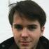 """::<div class=""""online-tooltip""""><img src=""""http://nabiraem.ru/profile/mixanatic/cache/180x180_1_26_17_43_54_15.png""""/><p class=""""name"""">Фёдор Владимирович Проходский</p><p class=""""age"""">26 лет</p><p class=""""location"""">Россия, Москва</p><p class=""""profession"""">IT-специалисты</p><p class=""""sendmsg""""><a href=""""/user/452951?message=1"""" target=""""_blank"""">Отправить сообщение</a></p> <div class='tooltip-speed'> <div class='speedometer'> <div class='speed'>336</div> <div class='quan'>зн/мин</div> <div class='animation'><img src='/pics/speed_animation.gif' /></div> </div>  <div class='text'> <div class='description'> Лучшая скорость в соревнованиях </div> <div class='button'> <a href=""""http://typingrace.nabiraem.ru""""> Сможете быстрее? </a> </div> </div> </div> </div>"""