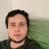 "::<div class=""online-tooltip""><img src=""http://nabiraem.ru/profile/mixanatic/cache/180x180_1_26_17_40_48_15.png""/><p class=""name"">Алексей Сергеевич Николаев</p><p class=""motto"">&laquo;Талантливый человек должен быть талантлив во всем&raquo;</p><p class=""age"">26 лет</p><p class=""location"">Россия, Москва</p><p class=""profession"">Юрист</p><p><div class='passed'></div></p><p class=""sendmsg""><a href=""/user/462458?message=1"" target=""_blank"">Отправить сообщение</a></p> <div class='tooltip-speed'> <div class='speedometer'> <div class='speed'>0</div> <div class='quan'>зн/мин</div> <div class='animation'><img src='/pics/speed_animation.gif' /></div> </div>  <div class='text'> <div class='description'> Лучшая скорость в соревнованиях </div> <div class='button'> <a href=""http://gonki.nabiraem.ru""> Сможете быстрее? </a> </div> </div> </div> </div>"