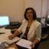 """::<div class=""""online-tooltip""""><img src=""""http://nabiraem.ru/profile/mixanatic/cache/180x180_1_26_17_40_48_15.png""""/><p class=""""name"""">Татьяна Викторовна Вецкая</p><p class=""""motto"""">«спасибо, что Вы есть»</p><p class=""""age"""">53 года</p><p class=""""location"""">Россия, Санкт-Петербург</p><p class=""""profession"""">Делопроизводство</p><p class=""""online"""">Онлайн</p><p class=""""sendmsg""""><a href=""""/user/470523?message=1"""" target=""""_blank"""">Отправить сообщение</a></p></div>"""