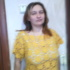 "::<div class=""online-tooltip""><img src=""http://nabiraem.ru/profile/mixanatic/cache/180x180_14_29_23_45_57_37_16.png""/><p class=""name"">Ольга Владимировна Веркова</p><p class=""motto"">«Кто читает чужие мысли, тот и свои сможет передать на расстоянии!»</p><p class=""age"">36 лет</p><p class=""location"">Россия, Тула</p><p class=""profession"">Укладчик-упаковщик</p><p><div class='passed'> <div class='course-info'> <div class='course-info__notation' title='Русский курс: прошла все уроки'>Рус</div> <div class='course-info__caption' title='Русский курс: прошла все уроки'>100 упр.</div> </div>  <div class='course-info'> <div class='course-info__notation' title='Английский курс: прошла все уроки'>Анг</div> <div class='course-info__caption' title='Английский курс: прошла все уроки'>100 упр.</div> </div>  <div class='course-info'> <div class='course-info__notation' title='Английский курс UK: прошла 41 урок'>Анг</div> <div class='course-info__caption' title='Английский курс UK: прошла 41 урок'>41 упр.</div> </div>  <div class='course-info'> <div class='course-info__notation' title='Цифровой курс: прошла все уроки'>Циф</div> <div class='course-info__caption' title='Цифровой курс: прошла все уроки'>20 упр.</div> </div> </div></p><p class=""sendmsg""><a href=""/user/480368?message=1"" target=""_blank"">Отправить сообщение</a></p> <div class='tooltip-speed'> <div class='speedometer'> <div class='speed'>175</div> <div class='quan'>зн/мин</div> <div class='animation'><img src='/pics/speed_animation.gif' /></div> </div>  <div class='text'> <div class='description'> Лучшая скорость в соревнованиях </div> <div class='button'> <a href=""http://gonki.nabiraem.ru""> Сможете быстрее? </a> </div> </div> </div> </div>"