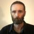 "::<div class=""online-tooltip""><img src=""http://nabiraem.ru/profile/mixanatic/cache/180x180_1_26_17_40_48_15.png""/><p class=""name"">Дмитрий Георгиевич Белоусов</p><p class=""motto"">«Делай что должен — и будь что будет»</p><p class=""age"">51 год</p><p class=""location"">Молдова, Tighina</p><p class=""profession""></p><p class=""sendmsg""><a href=""/user/493245?message=1"" target=""_blank"">Отправить сообщение</a></p></div>"