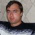 "::<div class=""online-tooltip""><img src=""http://nabiraem.ru/profile/mixanatic/cache/180x180_1_26_17_40_48_15.png""/><p class=""name"">Александр Сергеевич Булгаков</p><p class=""age"">34 года</p><p class=""location"">Россия, Староминская</p><p class=""profession"">Слесарь КИПиА</p><p><div class='passed'> <div class='course-info'> <div class='course-info__notation' title='Русский курс: прошёл все уроки'>Рус</div> <div class='course-info__caption' title='Русский курс: прошёл все уроки'>100 упр.</div> </div>  <div class='course-info'> <div class='course-info__notation' title='Английский курс: прошёл 55 уроков'>Анг</div> <div class='course-info__caption' title='Английский курс: прошёл 55 уроков'>55 упр.</div> </div> </div></p><p class=""sendmsg""><a href=""/user/49639?message=1"" target=""_blank"">Отправить сообщение</a></p> <div class='tooltip-speed'> <div class='speedometer'> <div class='speed'>269</div> <div class='quan'>зн/мин</div> <div class='animation'><img src='/pics/speed_animation.gif' /></div> </div>  <div class='text'> <div class='description'> Лучшая скорость в соревнованиях </div> <div class='button'> <a href=""http://gonki.nabiraem.ru""> Сможете быстрее? </a> </div> </div> </div> </div>"