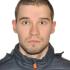 "::<div class=""online-tooltip""><img src=""http://nabiraem.ru/profile/mixanatic/cache/180x180_1_26_20_41_48_16.png""/><p class=""name"">Артур Сергеевич Хорин</p><p class=""age"">23 года</p><p class=""location"">Россия, Москва</p><p class=""profession""></p><p><div class='passed'> <div class='course-info'> <div class='course-info__notation' title='Русский курс: прошёл все уроки'>Рус</div> <div class='course-info__caption' title='Русский курс: прошёл все уроки'>100 упр.</div> </div>  <div class='course-info'> <div class='course-info__notation' title='Английский курс: прошёл все уроки'>Анг</div> <div class='course-info__caption' title='Английский курс: прошёл все уроки'>100 упр.</div> </div>  <div class='course-info'> <div class='course-info__notation' title='Цифровой курс: прошёл все уроки'>Циф</div> <div class='course-info__caption' title='Цифровой курс: прошёл все уроки'>20 упр.</div> </div>  <div class='course-info'> <div class='course-info__notation' title='Украинский курс: прошёл все уроки'>Укр</div> <div class='course-info__caption' title='Украинский курс: прошёл все уроки'>100 упр.</div> </div> </div></p><p class=""sendmsg""><a href=""/user/499800?message=1"" target=""_blank"">Отправить сообщение</a></p> <div class='tooltip-speed'> <div class='speedometer'> <div class='speed'>277</div> <div class='quan'>зн/мин</div> <div class='animation'><img src='/pics/speed_animation.gif' /></div> </div>  <div class='text'> <div class='description'> Лучшая скорость в соревнованиях </div> <div class='button'> <a href=""http://gonki.nabiraem.ru""> Сможете быстрее? </a> </div> </div> </div> </div>"