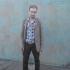 "::<div class=""online-tooltip""><img src=""http://nabiraem.ru/profile/mixanatic/cache/180x180_1_26_17_40_48_15.png""/><p class=""name"">Аркадий Евгеньевич Трындин</p><p class=""motto"">«Я смогу!»</p><p class=""age"">44 года</p><p class=""location"">Россия, Москва</p><p class=""profession"">Транспорт, логистика</p><p class=""sendmsg""><a href=""/user/501089?message=1"" target=""_blank"">Отправить сообщение</a></p></div>"