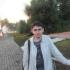 "::<div class=""online-tooltip""><img src=""http://nabiraem.ru/profile/mixanatic/cache/180x180_1_26_17_40_48_15.png""/><p class=""name"">Линар Шамилевич Биктимиров</p><p class=""age"">27 лет</p><p class=""location"">Россия, Ульяновск</p><p class=""profession"">Ассистент</p><p><div class='passed'> <div class='rus-course-info'> <div class='rus-course-info__icon-mini' title='Прошёл все уроки русского курса'></div> <div class='rus-course-info__caption' title='Прошёл все уроки русского курса'>100 упр.</div> </div> </div></p><p class=""sendmsg""><a href=""/user/507689?message=1"" target=""_blank"">Отправить сообщение</a></p> <div class='tooltip-speed'> <div class='speedometer'> <div class='speed'>455</div> <div class='quan'>зн/мин</div> <div class='animation'><img src='/pics/speed_animation.gif' /></div> </div>  <div class='text'> <div class='description'> Лучшая скорость в соревнованиях </div> <div class='button'> <a href=""http://typingrace.nabiraem.ru""> Сможете быстрее? </a> </div> </div> </div> </div>"
