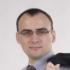 "::<div class=""online-tooltip""><img src=""http://nabiraem.ru/profile/mixanatic/cache/180x180_1_26_17_40_48_15.png""/><p class=""name"">Андрей Сергеевич Кулаков</p><p class=""age"">27 лет</p><p class=""location"">Россия, Раменское</p><p class=""profession"">Юрист</p><p><div class='passed'> <div class='course-info'> <div class='course-info__notation' title='Русский курс: прошёл все уроки'>Рус</div> <div class='course-info__caption' title='Русский курс: прошёл все уроки'>100 упр.</div> </div> </div></p><p class=""sendmsg""><a href=""/user/512090?message=1"" target=""_blank"">Отправить сообщение</a></p></div>"