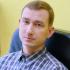 "::<div class=""online-tooltip""><img src=""http://nabiraem.ru/profile/mixanatic/cache/180x180_1_26_17_40_48_15.png""/><p class=""name"">Михаил Викторович Салопаев</p><p class=""age"">48 лет</p><p class=""location"">Россия, Москва</p><p class=""profession"">Управляющий офисом(Оffice manager)</p><p><div class='passed'> <div class='course-info'> <div class='course-info__notation' title='Русский курс: прошёл 43 урока'>Рус</div> <div class='course-info__caption' title='Русский курс: прошёл 43 урока'>43 упр.</div> </div>  <div class='course-info'> <div class='course-info__notation' title='Цифровой курс: прошёл 3 урока'>Циф</div> <div class='course-info__caption' title='Цифровой курс: прошёл 3 урока'>3 упр.</div> </div> </div></p><p class=""sendmsg""><a href=""/user/514481?message=1"" target=""_blank"">Отправить сообщение</a></p></div>"