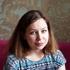 """::<div class=""""online-tooltip""""><img src=""""http://nabiraem.ru/profile/mixanatic/cache/180x180_1_26_17_40_48_15.png""""/><p class=""""name"""">Мария Ивановна Лукашова</p><p class=""""motto"""">«""""All is well that ends well.""""»</p><p class=""""age"""">27 лет</p><p class=""""location"""">Россия, Москва</p><p class=""""profession"""">Транспорт, логистика</p><p class=""""sendmsg""""><a href=""""/user/516329?message=1"""" target=""""_blank"""">Отправить сообщение</a></p></div>"""