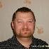 "::<div class=""online-tooltip""><img src=""http://nabiraem.ru/profile/mixanatic/cache/180x180_1_26_17_40_48_15.png""/><p class=""name"">Вячеслав Владимирович Ульянов</p><p class=""age"">60 лет</p><p class=""location"">Россия, Новосибирск</p><p class=""profession"">Инженер</p><p><div class='passed'> <div class='course-info'> <div class='course-info__notation' title='Цифровой курс: прошёл 2 урока'>Циф</div> <div class='course-info__caption' title='Цифровой курс: прошёл 2 урока'>2 упр.</div> </div> </div></p><p class=""sendmsg""><a href=""/user/54884?message=1"" target=""_blank"">Отправить сообщение</a></p></div>"