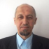 "::<div class=""online-tooltip""><img src=""http://nabiraem.ru/profile/mixanatic/cache/180x180_1_26_17_40_54_16.png""/><p class=""name"">Фарит Фазылович Ямаев</p><p class=""motto"">&laquo;Здравствуйте. Я очень благодарен лично Владимиру Владимировичу Шахиджаняну и его команде за то, что вы меня научили слепому десятипальцевому методу.&raquo;</p><p class=""age"">53 года</p><p class=""location"">Россия, Байряки</p><p class=""profession"">Преподаватель физики</p><p><div class='passed'></div></p><p class=""sendmsg""><a href=""/user/549484?message=1"" target=""_blank"">Отправить сообщение</a></p> <div class='tooltip-speed'> <div class='speedometer'> <div class='speed'>229</div> <div class='quan'>зн/мин</div> <div class='animation'><img src='/pics/speed_animation.gif' /></div> </div>  <div class='text'> <div class='description'> Лучшая скорость в соревнованиях </div> <div class='button'> <a href=""http://gonki.nabiraem.ru""> Сможете быстрее? </a> </div> </div> </div> </div>"