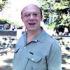 "::<div class=""online-tooltip""><img src=""http://nabiraem.ru/profile/mixanatic/cache/180x180_1_26_17_40_48_15.png""/><p class=""name"">Юрий Николаевич Аленко</p><p class=""age"">68 лет</p><p class=""location"">Россия, Санкт-Петербург</p><p class=""profession"">IT-специалисты</p><p class=""sendmsg""><a href=""/user/57368?message=1"" target=""_blank"">Отправить сообщение</a></p> <div class='tooltip-speed'> <div class='speedometer'> <div class='speed'>229</div> <div class='quan'>зн/мин</div> <div class='animation'><img src='/pics/speed_animation.gif' /></div> </div>  <div class='text'> <div class='description'> Лучшая скорость в соревнованиях </div> <div class='button'> <a href=""http://typingrace.nabiraem.ru""> Сможете быстрее? </a> </div> </div> </div> </div>"