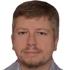 "::<div class=""online-tooltip""><img src=""http://nabiraem.ru/profile/mixanatic/cache/180x180_1_26_17_40_48_15.png""/><p class=""name"">Алексей Николаевич Никитин</p><p class=""motto"">&laquo;Сложнее всего победить свою лень, т.к. с собой всегда можно договориться.&raquo;</p><p class=""age"">45 лет</p><p class=""location"">Россия, Старый Оскол</p><p class=""profession"">Программист</p><p><div class='passed'> <div class='course-info'> <div class='course-info__notation' title='Русский курс: прошёл 34 урока'>Рус</div> <div class='course-info__caption' title='Русский курс: прошёл 34 урока'>34 упр.</div> </div>  <div class='course-info'> <div class='course-info__notation' title='Цифровой курс: прошёл 4 урока'>Циф</div> <div class='course-info__caption' title='Цифровой курс: прошёл 4 урока'>4 упр.</div> </div> </div></p><p class=""sendmsg""><a href=""/user/59539?message=1"" target=""_blank"">Отправить сообщение</a></p></div>"