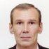 "::<div class=""online-tooltip""><img src=""http://nabiraem.ru/profile/mixanatic/cache/180x180_1_26_17_40_48_15.png""/><p class=""name"">Юрий Генрихович Беляк</p><p class=""age"">54 года</p><p class=""location"">Украина, Ковель</p><p class=""profession"">Инвалид</p><p><div class='passed'> <div class='rus-course-info'> <div class='rus-course-info__icon-mini' title='Прошёл все уроки русского курса'></div> <div class='rus-course-info__caption' title='Прошёл все уроки русского курса'>100 упр.</div> </div> </div></p><p class=""sendmsg""><a href=""/user/59657?message=1"" target=""_blank"">Отправить сообщение</a></p> <div class='tooltip-speed'> <div class='speedometer'> <div class='speed'>143</div> <div class='quan'>зн/мин</div> <div class='animation'><img src='/pics/speed_animation.gif' /></div> </div>  <div class='text'> <div class='description'> Лучшая скорость в соревнованиях </div> <div class='button'> <a href=""http://typingrace.nabiraem.ru""> Сможете быстрее? </a> </div> </div> </div> </div>"