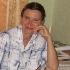 "::<div class=""online-tooltip""><img src=""http://nabiraem.ru/profile/mixanatic/cache/180x180_1_27_17_43_52_36_16.png""/><p class=""name"">Ирина Александровна Сергеева</p><p class=""age"">62 года</p><p class=""location"">Россия, Петропавловка</p><p class=""profession"">Овощевод</p><p><div class='passed'> <div class='course-info'> <div class='course-info__notation' title='Русский курс: прошла все уроки'>Рус</div> <div class='course-info__caption' title='Русский курс: прошла все уроки'>100 упр.</div> </div>  <div class='course-info'> <div class='course-info__notation' title='Английский курс: прошла 54 урока'>Анг</div> <div class='course-info__caption' title='Английский курс: прошла 54 урока'>54 упр.</div> </div>  <div class='course-info'> <div class='course-info__notation' title='Цифровой курс: прошла все уроки'>Циф</div> <div class='course-info__caption' title='Цифровой курс: прошла все уроки'>20 упр.</div> </div>  <div class='course-info'> <div class='course-info__notation' title='Итальянский курс: прошла 35 уроков'>Ита</div> <div class='course-info__caption' title='Итальянский курс: прошла 35 уроков'>35 упр.</div> </div>  <div class='course-info'> <div class='course-info__notation' title='Испанский курс: прошла 1 урок'>Исп</div> <div class='course-info__caption' title='Испанский курс: прошла 1 урок'>1 упр.</div> </div> </div></p><p class=""sendmsg""><a href=""/user/60104?message=1"" target=""_blank"">Отправить сообщение</a></p> <div class='tooltip-speed'> <div class='speedometer'> <div class='speed'>140</div> <div class='quan'>зн/мин</div> <div class='animation'><img src='/pics/speed_animation.gif' /></div> </div>  <div class='text'> <div class='description'> Лучшая скорость в соревнованиях </div> <div class='button'> <a href=""http://gonki.nabiraem.ru""> Сможете быстрее? </a> </div> </div> </div> </div>"