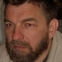 "::<div class=""online-tooltip""><img src=""http://nabiraem.ru/profile/mixanatic/cache/180x180_1_26_17_40_48_15.png""/><p class=""name"">Андрей Николаевич Ермошкин</p><p class=""age"">60 лет</p><p class=""location"">Россия, Калуга</p><p class=""profession""></p><p><div class='passed'> <div class='course-info'> <div class='course-info__notation' title='Русский курс: прошёл 74 урока'>Рус</div> <div class='course-info__caption' title='Русский курс: прошёл 74 урока'>74 упр.</div> </div> </div></p><p class=""sendmsg""><a href=""/user/60155?message=1"" target=""_blank"">Отправить сообщение</a></p></div>"