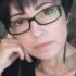 "::<div class=""online-tooltip""><img src=""http://nabiraem.ru/profile/mixanatic/cache/180x180_1_26_17_40_48_15.png""/><p class=""name"">Лариса Георгиевна Скайларк</p><p class=""motto"">«Мы есть то, что мы есть тогда, когда нас застали врасплох.»</p><p class=""age"">50 лет</p><p class=""location"">Грузия</p><p class=""profession"">Государственная служба, некоммерческие организации, юридические услуги</p><p class=""sendmsg""><a href=""/user/636785?message=1"" target=""_blank"">Отправить сообщение</a></p></div>"