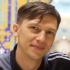 "::<div class=""online-tooltip""><img src=""http://nabiraem.ru/profile/mixanatic/cache/180x180_1_26_17_40_48_15.png""/><p class=""name"">Константин Анатольевич Егоров</p><p class=""age"">37 лет</p><p class=""location"">Россия, Казань</p><p class=""profession"">Экономист</p><p class=""online"">Онлайн</p><p class=""sendmsg""><a href=""/user/638763?message=1"" target=""_blank"">Отправить сообщение</a></p></div>"