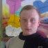 "::<div class=""online-tooltip""><img src=""http://nabiraem.ru/profile/mixanatic/cache/180x180_10_28_17_42_53_33_15.png""/><p class=""name"">Алексей Николаевич Кузнецов</p><p class=""motto"">&laquo;Даже если у тебя нет ничего – у тебя есть жизнь, в которой есть всё…&raquo;</p><p class=""age"">39 лет</p><p class=""location"">Россия, Данилов</p><p class=""profession""></p><p><div class='passed'> <div class='course-info'> <div class='course-info__notation' title='Русский курс: прошёл все уроки'>Рус</div> <div class='course-info__caption' title='Русский курс: прошёл все уроки'>100 упр.</div> </div>  <div class='course-info'> <div class='course-info__notation' title='Английский курс: прошёл 4 урока'>Анг</div> <div class='course-info__caption' title='Английский курс: прошёл 4 урока'>4 упр.</div> </div>  <div class='course-info'> <div class='course-info__notation' title='Цифровой курс: прошёл 4 урока'>Циф</div> <div class='course-info__caption' title='Цифровой курс: прошёл 4 урока'>4 упр.</div> </div>  <div class='course-info'> <div class='course-info__notation' title='Немецкий курс: прошёл 3 урока'>Нем</div> <div class='course-info__caption' title='Немецкий курс: прошёл 3 урока'>3 упр.</div> </div> </div></p><p class=""sendmsg""><a href=""/user/64891?message=1"" target=""_blank"">Отправить сообщение</a></p> <div class='tooltip-speed'> <div class='speedometer'> <div class='speed'>278</div> <div class='quan'>зн/мин</div> <div class='animation'><img src='/pics/speed_animation.gif' /></div> </div>  <div class='text'> <div class='description'> Лучшая скорость в соревнованиях </div> <div class='button'> <a href=""http://gonki.nabiraem.ru""> Сможете быстрее? </a> </div> </div> </div> </div>"