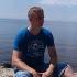 "::<div class=""online-tooltip""><img src=""http://nabiraem.ru/profile/mixanatic/cache/180x180_1_26_17_40_48_15.png""/><p class=""name"">Игорь Викторович Степаньков</p><p class=""motto"">«Надо жить не старыми заслугами, а новыми достижениями.»</p><p class=""age"">30 лет</p><p class=""location"">Беларусь, Гомель</p><p class=""profession"">Копирайтер</p><p class=""sendmsg""><a href=""/user/655896?message=1"" target=""_blank"">Отправить сообщение</a></p> <div class='tooltip-speed'> <div class='speedometer'> <div class='speed'>204</div> <div class='quan'>зн/мин</div> <div class='animation'><img src='/pics/speed_animation.gif' /></div> </div>  <div class='text'> <div class='description'> Лучшая скорость в соревнованиях </div> <div class='button'> <a href=""http://typingrace.nabiraem.ru""> Сможете быстрее? </a> </div> </div> </div> </div>"