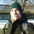 """::<div class=""""online-tooltip""""><img src=""""http://nabiraem.ru/profile/mixanatic/cache/180x180_1_26_19_40_48_15.png""""/><p class=""""name"""">Александр Викторович Хлопов</p><p class=""""age"""">26 лет</p><p class=""""location"""">Россия, Москва</p><p class=""""profession""""></p><p class=""""sendmsg""""><a href=""""/user/659867?message=1"""" target=""""_blank"""">Отправить сообщение</a></p></div>"""