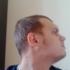 "::<div class=""online-tooltip""><img src=""http://nabiraem.ru/profile/mixanatic/cache/180x180_1_26_17_40_48_15.png""/><p class=""name"">Александр Александрович Дедов</p><p class=""age"">27 лет</p><p class=""location"">Россия, Москва</p><p class=""profession"">Копирайтер</p><p class=""sendmsg""><a href=""/user/660562?message=1"" target=""_blank"">Отправить сообщение</a></p></div>"