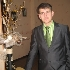 "::<div class=""online-tooltip""><img src=""http://nabiraem.ru/profile/mixanatic/cache/180x180_1_26_17_40_48_15.png""/><p class=""name"">Сергей Владимирович Кушниренко</p><p class=""age"">32 года</p><p class=""location"">Россия, Иркутск</p><p class=""profession"">Юрист</p><p><div class='passed'> <div class='course-info'> <div class='course-info__notation' title='Русский курс: прошёл 6 уроков'>Рус</div> <div class='course-info__caption' title='Русский курс: прошёл 6 уроков'>6 упр.</div> </div>  <div class='course-info'> <div class='course-info__notation' title='Английский курс: прошёл 45 уроков'>Анг</div> <div class='course-info__caption' title='Английский курс: прошёл 45 уроков'>45 упр.</div> </div> </div></p><p class=""sendmsg""><a href=""/user/66386?message=1"" target=""_blank"">Отправить сообщение</a></p> <div class='tooltip-speed'> <div class='speedometer'> <div class='speed'>294</div> <div class='quan'>зн/мин</div> <div class='animation'><img src='/pics/speed_animation.gif' /></div> </div>  <div class='text'> <div class='description'> Лучшая скорость в соревнованиях </div> <div class='button'> <a href=""http://gonki.nabiraem.ru""> Сможете быстрее? </a> </div> </div> </div> </div>"
