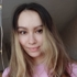 "::<div class=""online-tooltip""><img src=""http://nabiraem.ru/profile/mixanatic/cache/180x180_1_26_17_40_48_15.png""/><p class=""name"">Алиса Игоревна Серова</p><p class=""age"">25 лет</p><p class=""location"">Россия, Набережные Челны</p><p class=""profession"">Специалист по компьютерной безопасности</p><p><div class='passed'> <div class='course-info'> <div class='course-info__notation' title='Русский курс: прошла 23 урока'>Рус</div> <div class='course-info__caption' title='Русский курс: прошла 23 урока'>23 упр.</div> </div>  <div class='course-info'> <div class='course-info__notation' title='Цифровой курс: прошла 1 урок'>Циф</div> <div class='course-info__caption' title='Цифровой курс: прошла 1 урок'>1 упр.</div> </div> </div></p><p class=""sendmsg""><a href=""/user/67824?message=1"" target=""_blank"">Отправить сообщение</a></p></div>"