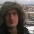 "::<div class=""online-tooltip""><img src=""http://nabiraem.ru/profile/mixanatic/cache/180x180_1_26_17_40_48_15.png""/><p class=""name"">Сергей Васильевич Ефимов</p><p class=""age"">36 лет</p><p class=""location"">Россия, Саратов</p><p class=""profession"">Продажи (другое)</p><p class=""sendmsg""><a href=""/user/686287?message=1"" target=""_blank"">Отправить сообщение</a></p> <div class='tooltip-speed'> <div class='speedometer'> <div class='speed'>141</div> <div class='quan'>зн/мин</div> <div class='animation'><img src='/pics/speed_animation.gif' /></div> </div>  <div class='text'> <div class='description'> Лучшая скорость в соревнованиях </div> <div class='button'> <a href=""http://typingrace.nabiraem.ru""> Сможете быстрее? </a> </div> </div> </div> </div>"