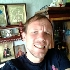 "::<div class=""online-tooltip""><img src=""http://nabiraem.ru/profile/mixanatic/cache/180x180_1_26_17_40_48_15.png""/><p class=""name"">Михаил Геннадьевич Гордеев</p><p class=""motto"">&laquo;Я очень добрый и светлый человек&raquo;</p><p class=""age"">30 лет</p><p class=""location"">Россия, Орехово-Зуево</p><p class=""profession"">Продажи (другое)</p><p><div class='passed'></div></p><p class=""sendmsg""><a href=""/user/705302?message=1"" target=""_blank"">Отправить сообщение</a></p></div>"