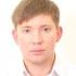 """::<div class=""""online-tooltip""""><img src=""""http://nabiraem.ru/profile/mixanatic/cache/180x180_5_28_22_47_59_39_16.png""""/><p class=""""name"""">Николай Михайлович Михайлов</p><p class=""""age"""">32 года</p><p class=""""location"""">Россия, Красноярск</p><p class=""""profession"""">Журналист</p><p><div class='passed'> <div class='course-info'> <div class='course-info__notation' title='Русский курс: прошёл все уроки'>Рус</div> <div class='course-info__caption' title='Русский курс: прошёл все уроки'>100 упр.</div> </div> </div></p><p class=""""sendmsg""""><a href=""""/user/718960?message=1"""" target=""""_blank"""">Отправить сообщение</a></p> <div class='tooltip-speed'> <div class='speedometer'> <div class='speed'>444</div> <div class='quan'>зн/мин</div> <div class='animation'><img src='/pics/speed_animation.gif' /></div> </div>  <div class='text'> <div class='description'> Лучшая скорость в соревнованиях </div> <div class='button'> <a href=""""http://gonki.nabiraem.ru""""> Сможете быстрее? </a> </div> </div> </div> </div>"""