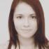 "::<div class=""online-tooltip""><img src=""http://nabiraem.ru/profile/mixanatic/cache/180x180_1_26_17_40_48_34_15.png""/><p class=""name"">Инна Николаевна Потеряхина</p><p class=""age"">30 лет</p><p class=""location"">Россия, Минеральные Воды</p><p class=""profession"">Преподаватель английского языка</p><p><div class='passed'> <div class='course-info'> <div class='course-info__notation' title='Русский курс: прошла 7 уроков'>Рус</div> <div class='course-info__caption' title='Русский курс: прошла 7 уроков'>7 упр.</div> </div> </div></p><p class=""sendmsg""><a href=""/user/72338?message=1"" target=""_blank"">Отправить сообщение</a></p> <div class='tooltip-speed'> <div class='speedometer'> <div class='speed'>143</div> <div class='quan'>зн/мин</div> <div class='animation'><img src='/pics/speed_animation.gif' /></div> </div>  <div class='text'> <div class='description'> Лучшая скорость в соревнованиях </div> <div class='button'> <a href=""http://gonki.nabiraem.ru""> Сможете быстрее? </a> </div> </div> </div> </div>"