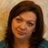 "::<div class=""online-tooltip""><img src=""http://nabiraem.ru/profile/mixanatic/cache/180x180_1_26_17_40_48_15.png""/><p class=""name"">Надежда Александровна Леонтьева</p><p class=""motto"">&laquo;Если решил выиграть, то не сомневайся и действуй!&raquo;</p><p class=""age"">47 лет</p><p class=""location"">Россия, Ульяновск</p><p class=""profession"">Преподаватель</p><p><div class='passed'> <div class='course-info'> <div class='course-info__notation' title='Русский курс: прошла 91 урок'>Рус</div> <div class='course-info__caption' title='Русский курс: прошла 91 урок'>91 упр.</div> </div>  <div class='course-info'> <div class='course-info__notation' title='Цифровой курс: прошла 11 уроков'>Циф</div> <div class='course-info__caption' title='Цифровой курс: прошла 11 уроков'>11 упр.</div> </div> </div></p><p class=""sendmsg""><a href=""/user/72443?message=1"" target=""_blank"">Отправить сообщение</a></p></div>"