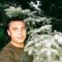 "::<div class=""online-tooltip""><img src=""http://nabiraem.ru/profile/mixanatic/cache/180x180_1_26_17_40_48_15.png""/><p class=""name"">Павел Витальевич Дурсенев</p><p class=""motto"">&laquo;Человек вдохновленный видением прекрасного будущего,совершает великолепие настоящего&raquo;</p><p class=""age"">37 лет</p><p class=""location"">Россия, Нижний Новгород</p><p class=""profession"">Продажа мебели</p><p><div class='passed'> <div class='course-info'> <div class='course-info__notation' title='Русский курс: прошёл 5 уроков'>Рус</div> <div class='course-info__caption' title='Русский курс: прошёл 5 уроков'>5 упр.</div> </div> </div></p><p class=""sendmsg""><a href=""/user/729802?message=1"" target=""_blank"">Отправить сообщение</a></p></div>"