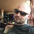 "::<div class=""online-tooltip""><img src=""http://nabiraem.ru/profile/mixanatic/cache/180x180_1_26_17_40_48_15.png""/><p class=""name"">Антон Васильевич Олейник</p><p class=""age"">35 лет</p><p class=""location"">Россия, Самара</p><p class=""profession"">Чиновник</p><p><div class='passed'> <div class='course-info'> <div class='course-info__notation' title='Русский курс: прошёл все уроки'>Рус</div> <div class='course-info__caption' title='Русский курс: прошёл все уроки'>100 упр.</div> </div>  <div class='course-info'> <div class='course-info__notation' title='Английский курс: прошёл все уроки'>Анг</div> <div class='course-info__caption' title='Английский курс: прошёл все уроки'>100 упр.</div> </div> </div></p><p class=""sendmsg""><a href=""/user/740619?message=1"" target=""_blank"">Отправить сообщение</a></p> <div class='tooltip-speed'> <div class='speedometer'> <div class='speed'>217</div> <div class='quan'>зн/мин</div> <div class='animation'><img src='/pics/speed_animation.gif' /></div> </div>  <div class='text'> <div class='description'> Лучшая скорость в соревнованиях </div> <div class='button'> <a href=""http://gonki.nabiraem.ru""> Сможете быстрее? </a> </div> </div> </div> </div>"