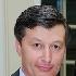 "::<div class=""online-tooltip""><img src=""http://nabiraem.ru/profile/mixanatic/cache/180x180_1_26_17_40_48_15.png""/><p class=""name"">Арслан Джораевич Базаров</p><p class=""motto"">&laquo;Не бери мир на свои плечи&raquo;</p><p class=""age"">47 лет</p><p class=""location"">Туркмения, Ашгабат</p><p class=""profession"">Инженер</p><p><div class='passed'> <div class='course-info'> <div class='course-info__notation' title='Английский курс: прошёл 55 уроков'>Анг</div> <div class='course-info__caption' title='Английский курс: прошёл 55 уроков'>55 упр.</div> </div>  <div class='course-info'> <div class='course-info__notation' title='Цифровой курс: прошёл 3 урока'>Циф</div> <div class='course-info__caption' title='Цифровой курс: прошёл 3 урока'>3 упр.</div> </div> </div></p><p class=""sendmsg""><a href=""/user/742891?message=1"" target=""_blank"">Отправить сообщение</a></p> <div class='tooltip-speed'> <div class='speedometer'> <div class='speed'>151</div> <div class='quan'>зн/мин</div> <div class='animation'><img src='/pics/speed_animation.gif' /></div> </div>  <div class='text'> <div class='description'> Лучшая скорость в соревнованиях </div> <div class='button'> <a href=""http://gonki.nabiraem.ru""> Сможете быстрее? </a> </div> </div> </div> </div>"