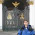 "::<div class=""online-tooltip""><img src=""http://nabiraem.ru/profile/mixanatic/cache/180x180_1_26_17_40_48_15.png""/><p class=""name"">Андрей Александрович Серебренников</p><p class=""motto"">«Думай о том, какую пользу ты принесешь человеку!»</p><p class=""age"">36 лет</p><p class=""location"">Россия, Омск</p><p class=""profession""></p><p><div class='passed'> <div class='course-info'> <div class='course-info__notation' title='Русский курс: прошёл все уроки'>Рус</div> <div class='course-info__caption' title='Русский курс: прошёл все уроки'>100 упр.</div> </div>  <div class='course-info'> <div class='course-info__notation' title='Цифровой курс: прошёл все уроки'>Циф</div> <div class='course-info__caption' title='Цифровой курс: прошёл все уроки'>20 упр.</div> </div> </div></p><p class=""sendmsg""><a href=""/user/748124?message=1"" target=""_blank"">Отправить сообщение</a></p> <div class='tooltip-speed'> <div class='speedometer'> <div class='speed'>231</div> <div class='quan'>зн/мин</div> <div class='animation'><img src='/pics/speed_animation.gif' /></div> </div>  <div class='text'> <div class='description'> Лучшая скорость в соревнованиях </div> <div class='button'> <a href=""http://gonki.nabiraem.ru""> Сможете быстрее? </a> </div> </div> </div> </div>"